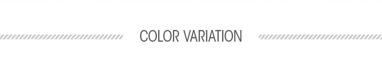 color varitation