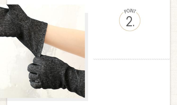 てぶくろ屋さんが作った抗菌防臭[SKE取得]手袋
