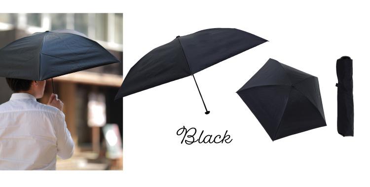 COLOR VARIATION ブラック