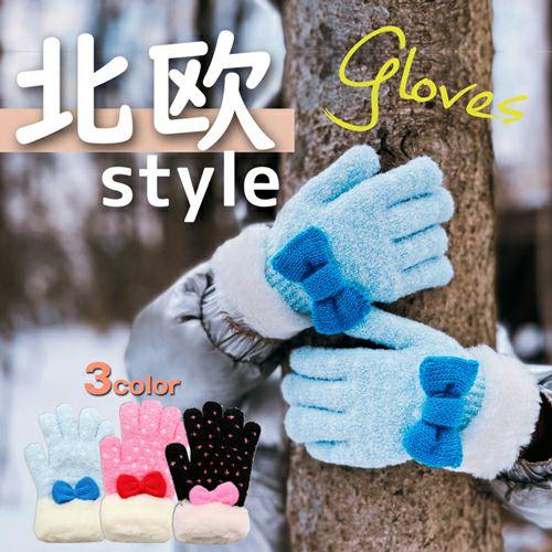 美しい製品には美しい理由がある メイドインジャパン